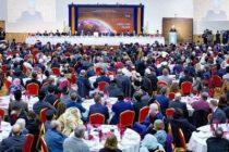 Jalifa del Islam advierte del crecimiento de las hostilidades mundiales y el riesgo de una guerra nuclear desastrosa