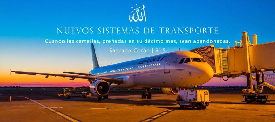 Las Profecías cumplidas del Sagrado Corán