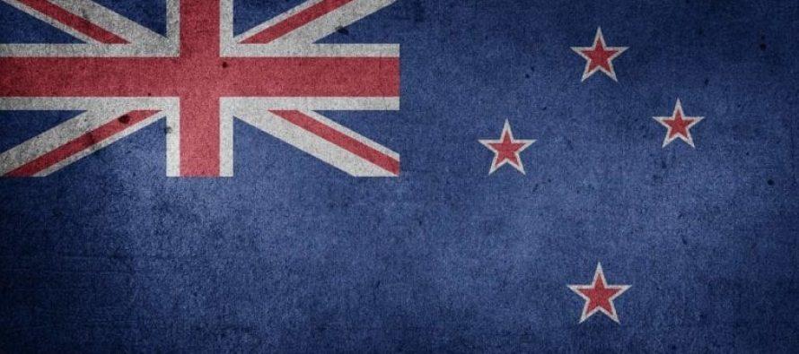 Jalifa del Islam condena los ataques en Nueva Zelanda