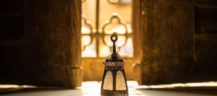 El ayuno: la purificación del alma