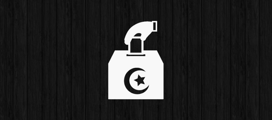 El Islam y la democracia