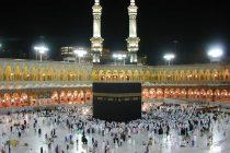 ¿Por qué yo creo en el Islam?