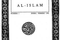 Protegido: Revista Al-Islam