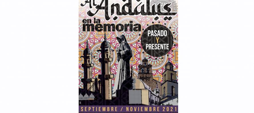 Eventos y Conferencias mensuales en Español